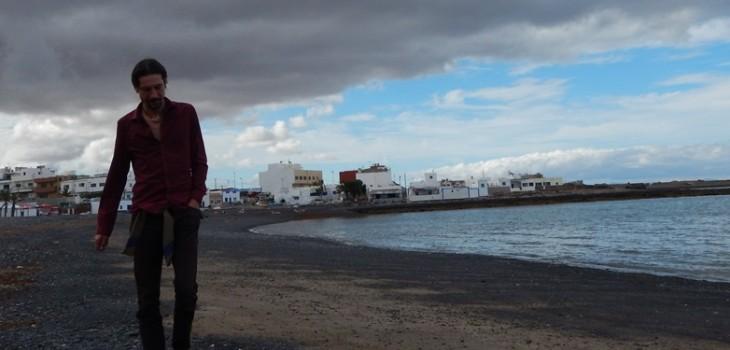 Floh-Söllner-Interview-Strand-Fuerteventura-CSCistOK!