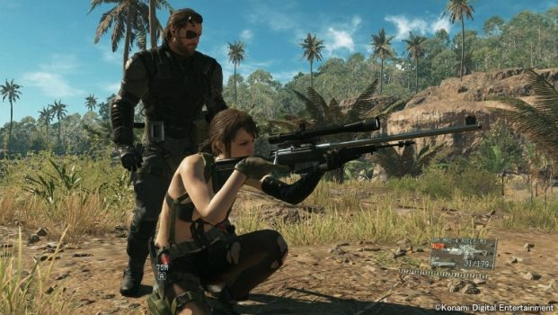 Metall-Gear-Solid-V1-Screenshot
