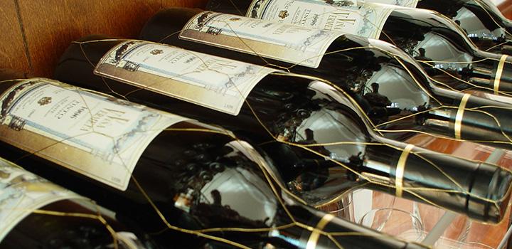 Bild: freeimages.com / rodrigo reis