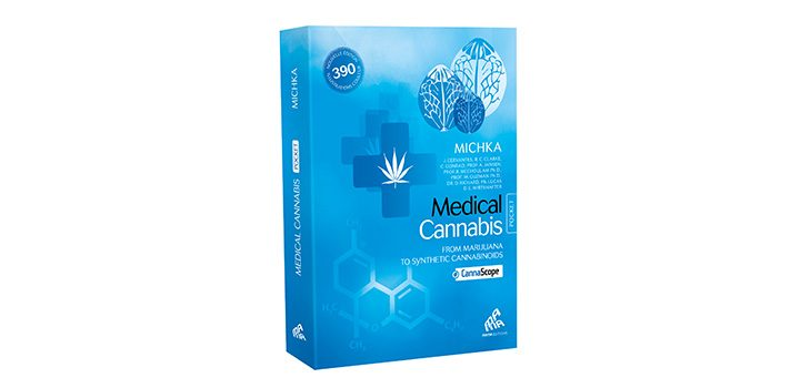 michka-medical-cannabis