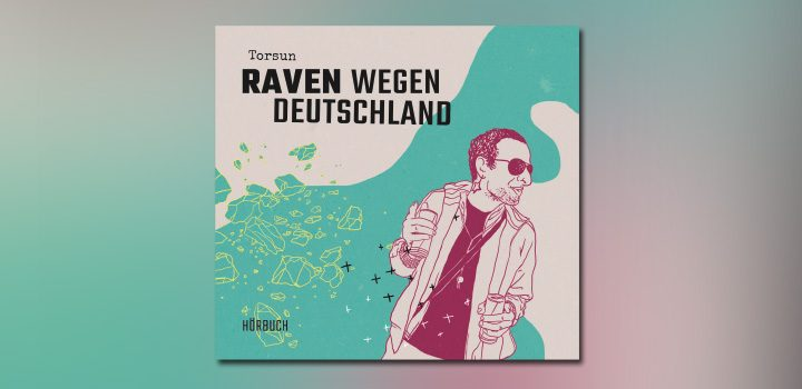 raven-gegen-deutschland-cd-hörbuch