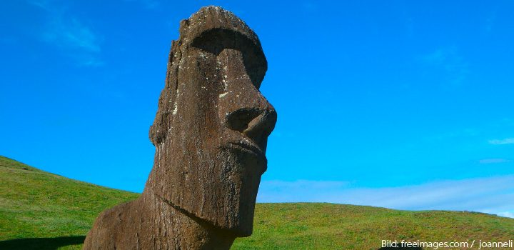 titel-moai-freeimages-joanelli-osterinsel-statue