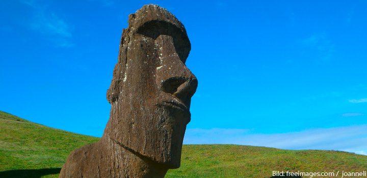 titel-moai-freeimages-joanelli-osterinsel-statue