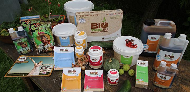 biotabs-soil-secrets-header