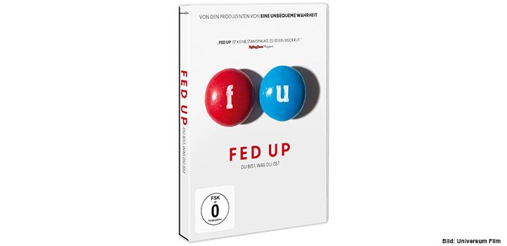 dvd-fed-up-cover-artwork