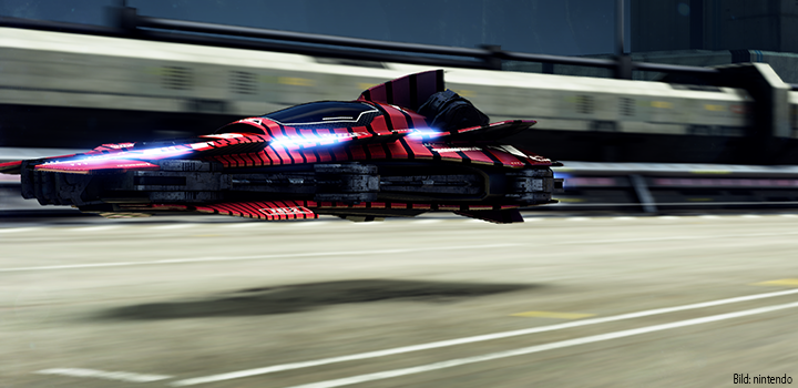 fast-racing-neo-screenshot