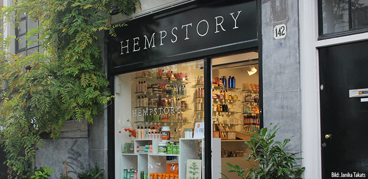 hempstory-header-laden-janika