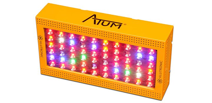 klutronic-atum-canna-300-led-lampe-leds-licht-blüte-spektrum