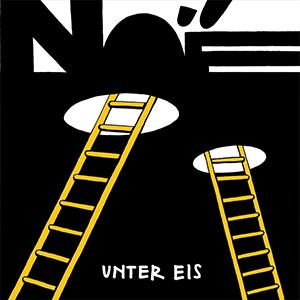 noe-unter-eis-cover