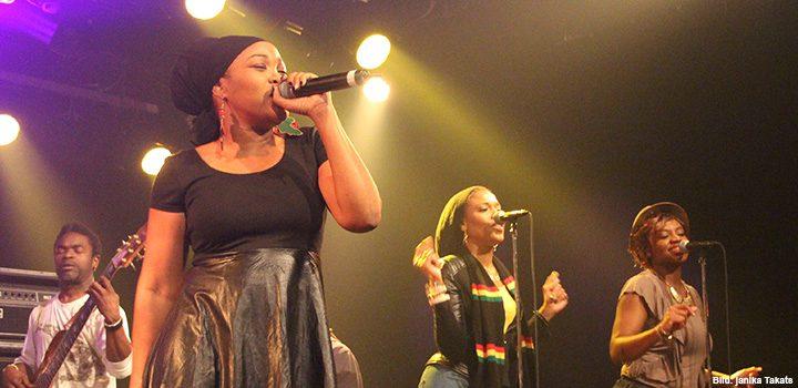 queen-ifrica-konzert-live-bühne-auftritt