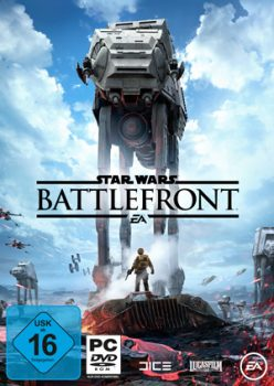 starwars-battlefront-cover-box-artwork