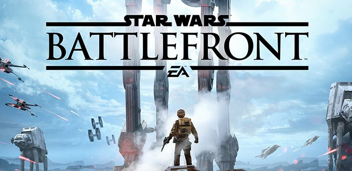 starwars-battlefront-header