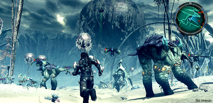 xenoblade-chronicles-x-screenshot