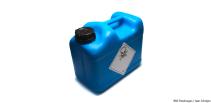 kasten-giftig-container-plastik-eimer-gift-chemie