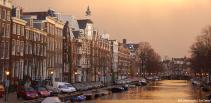 amsterdam-lage-undurchsichtig-gracht-fluss-stadt