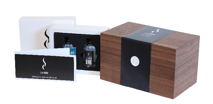 cannaseur-box-1
