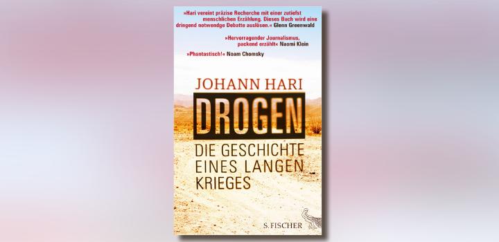 johann-hari-drogen-die-geschichte-eines-langen-krieges-fischer-verlag-buch-cover