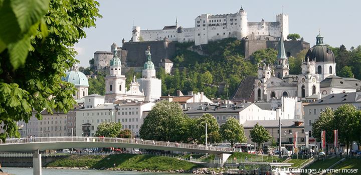 salzburg-freeimages-werner-moser