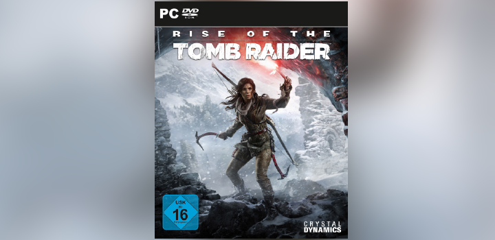 tomb-raider-cover