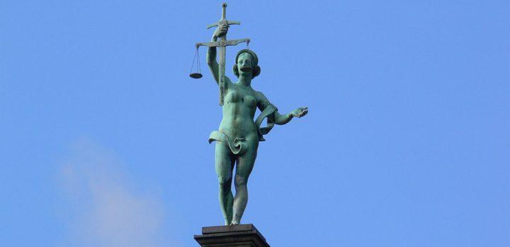 LEAP-Deutschland-Justitia-Justitz-Recht-Gesetz
