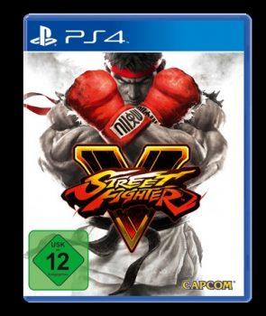 street-fighter-V-Packshot