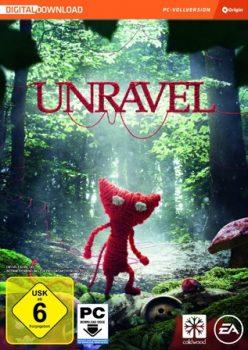 unravel-packshot