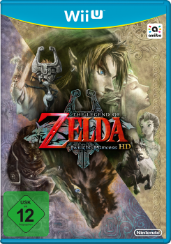 1_WiiU_ZeldaTPHD_Packshot_Solus_DE