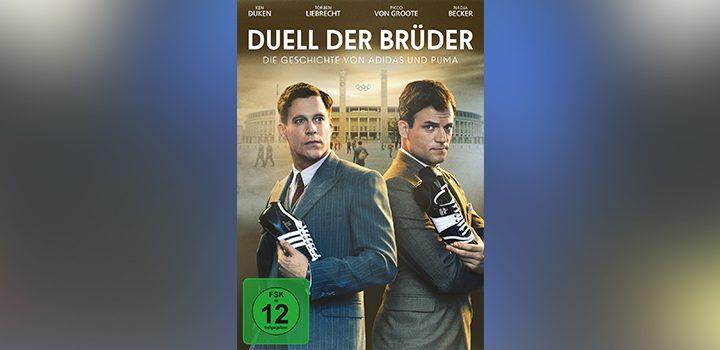 Duell-der-Brüder