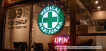 Medizin-Dispensary-Apotheke-Cannabis-medical-marijuana