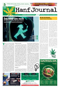 hanfjournal_164_2013_09-cover