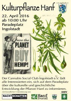 kulturpflanze-Hanf-Veranstaltung-CSC-Ingolstadt