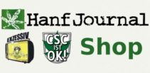 Hanf-Journal-Shop