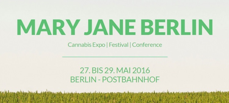 Mary-Jane-Berlin-Messe-Hanf