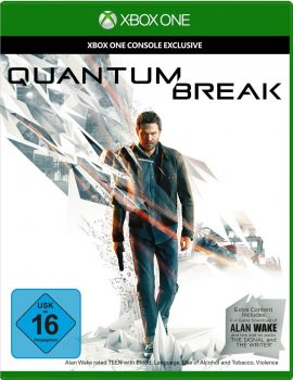 Quantum-Break-Packshot-USK