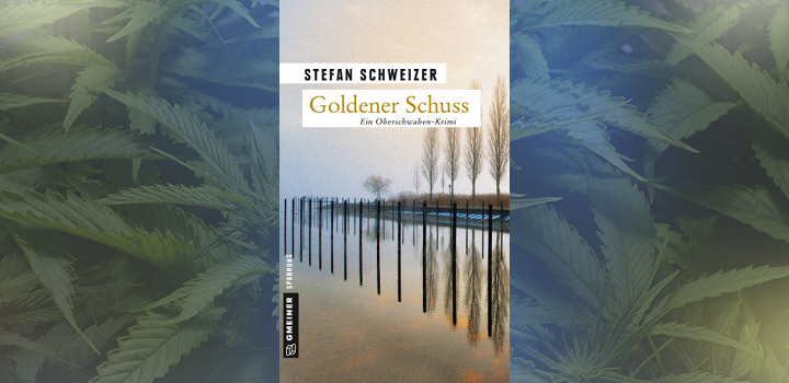 goldener-schuss-krimi-Buchtipp-Stefan-Schweizer