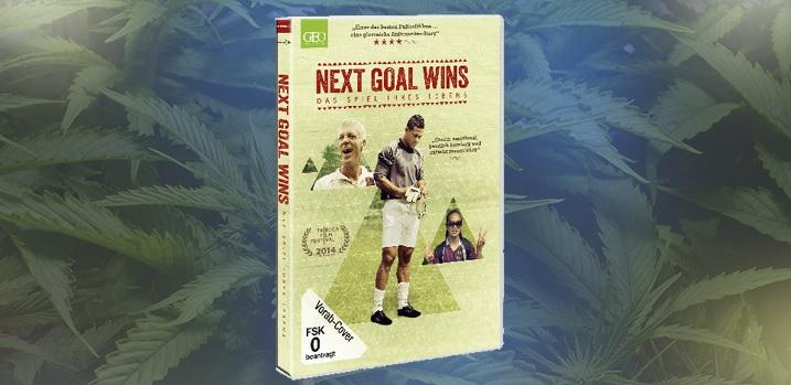 next-goal-wins-das-Sipe-ihres-Lebens-DVD