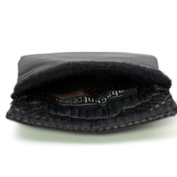 pocket-protector-600x600