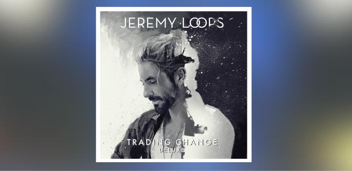 jeremyLoops