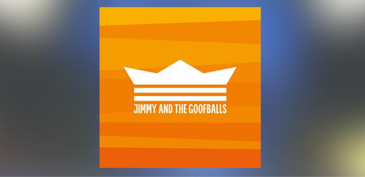 jimmyGoofballs
