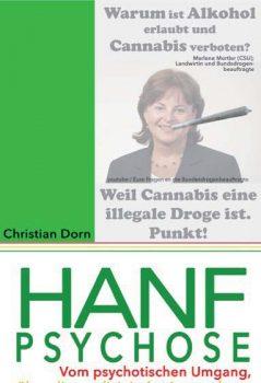 Christian-Dorn-Hanfpsychose-Mortler