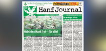 Hanf Journal 198 – Juli 2016