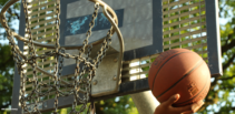 basketball-sport-nba-ball-korb-wurf-sadu