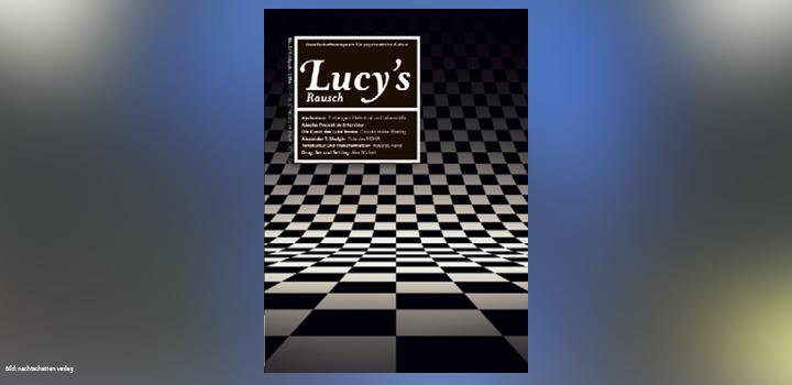 lucys-Rausch-vol-3
