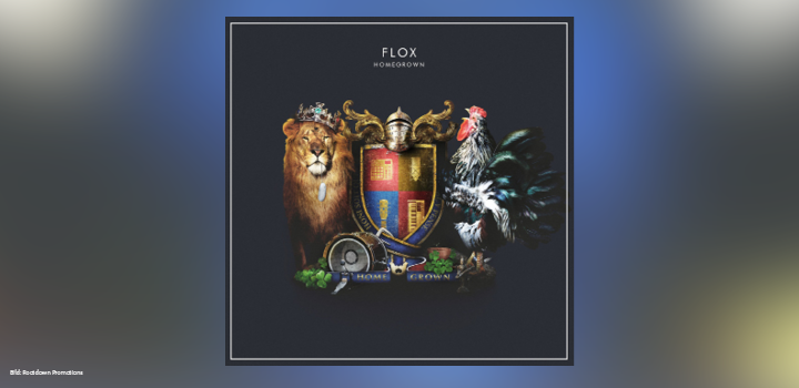 flox-homegrown