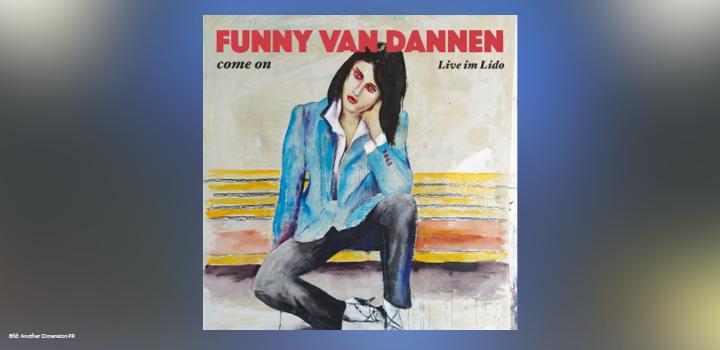 funny-Van-Dannen-come-on