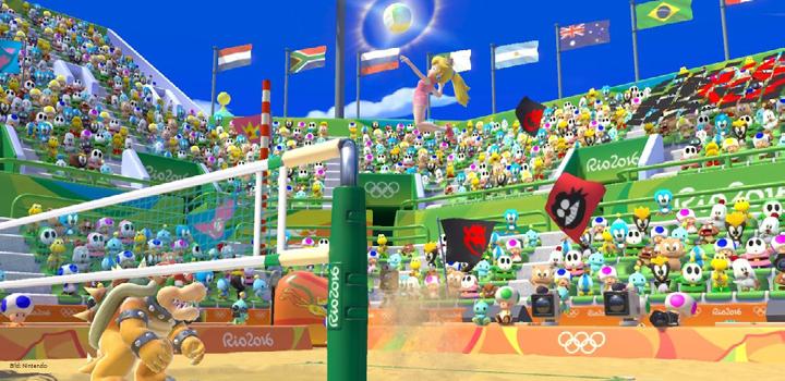 mario-und-sonic-bei-den-olympischen-spielen-rio-2016