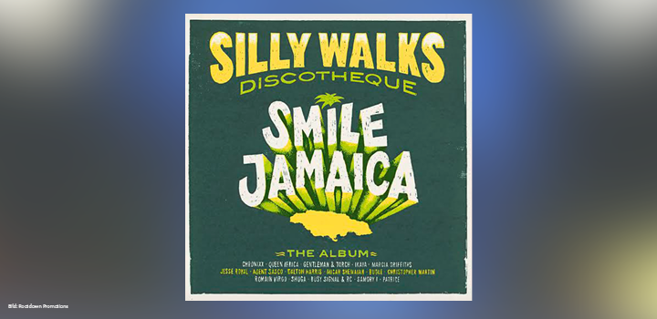 silly-Walks-discotheque-smile-jamaica