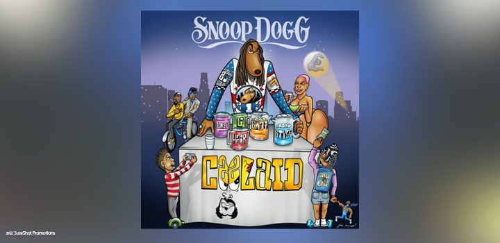 snoop-Dog-coolaid