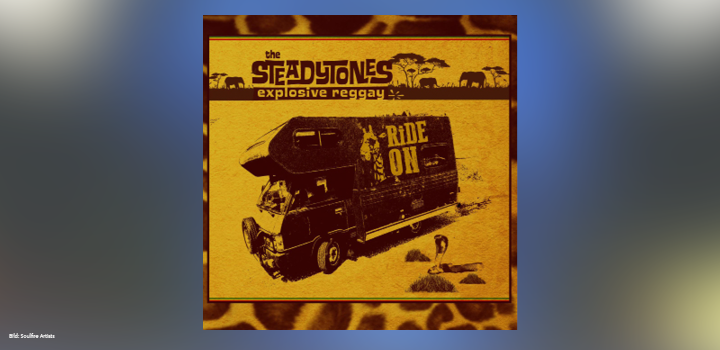 steady-Tones-ride-on