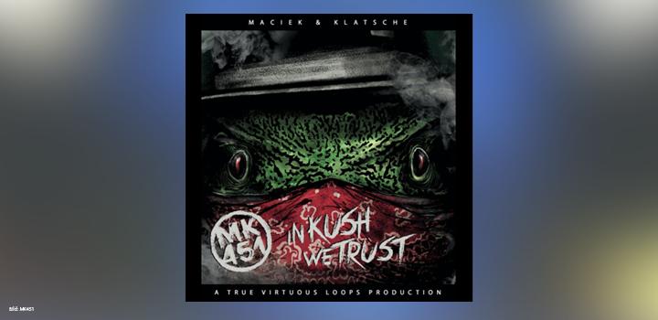 in-kush-we-trust
